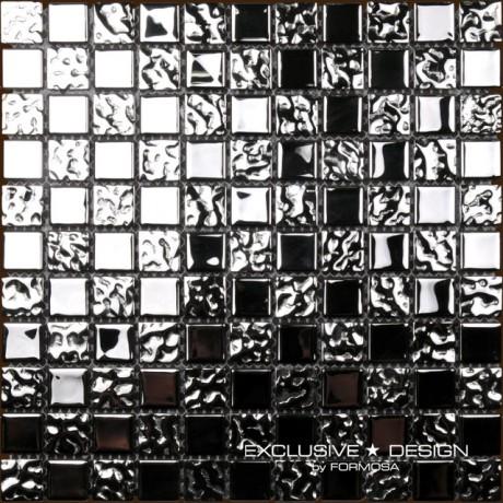 Mozaika szklana 30x30 A-MGL04-XX-003