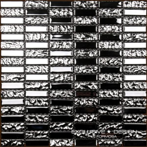 Mozaika szklana 30x30 A-MGL04-XX-006