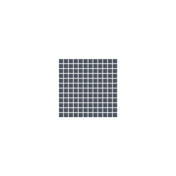 Mozaika szklana 30x30 A-MGL04-XX-016