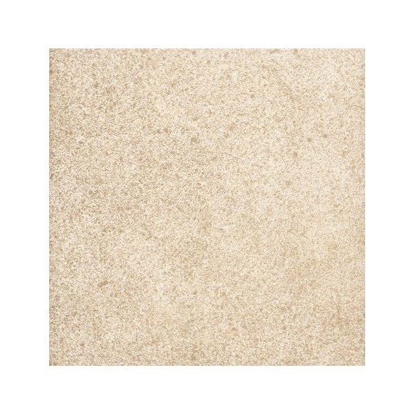 Hard Rocks beige 33,3x33,3