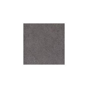 Hard Rocks graphite 33,3x33,3
