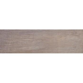 Tilia mist 60x17,5x8