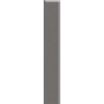 Uniwersalna listwa szklana Grafitowa 4,8x30