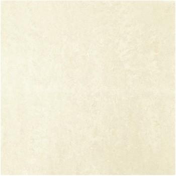 Doblo Bianco poler 59,8x59,8
