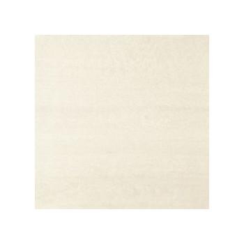 Doblo Bianco satyna 59,8x59,8