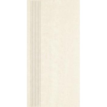 Doblo Bianco stopnica 29,8x59,8
