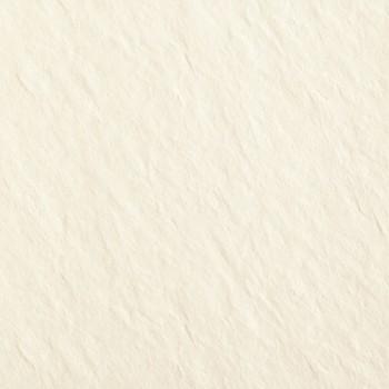 Doblo Bianco struktura 59,8x59,8 cm