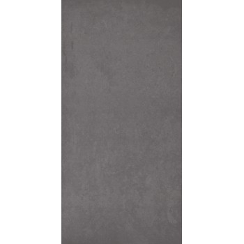 Doblo Grafit poler 29,8x59,8