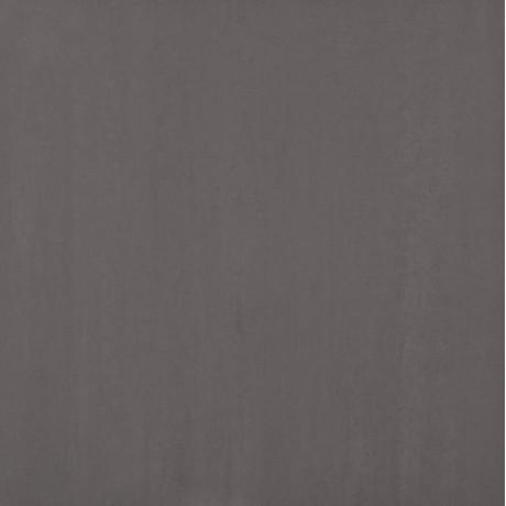 Doblo Grafit satyna 59,8x59,8