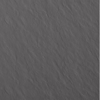 Doblo Grafit struktura 59,8x59,8