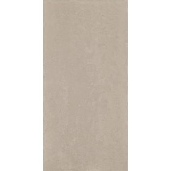 Doblo Grys poler 29,8x59,8