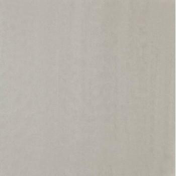 Doblo Grys satyna 59,8x59,8
