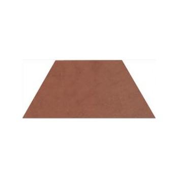Romb Cotto Naturale 14,6x25,2