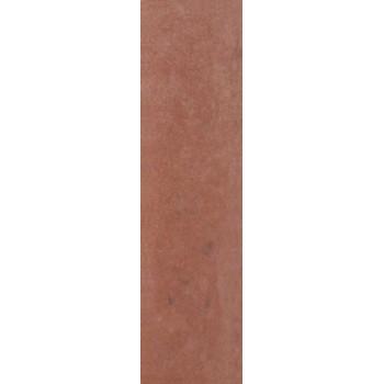 Płytka elewacyjna Cotto Naturale 30x8,1