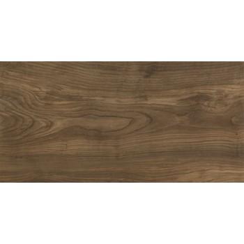 Enna Wood 44,8x22,3