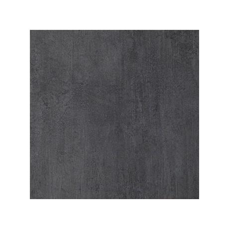 Indus grafit 40x40
