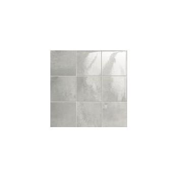 Mozaika Epoxy Graphite 1 29,8x29,8