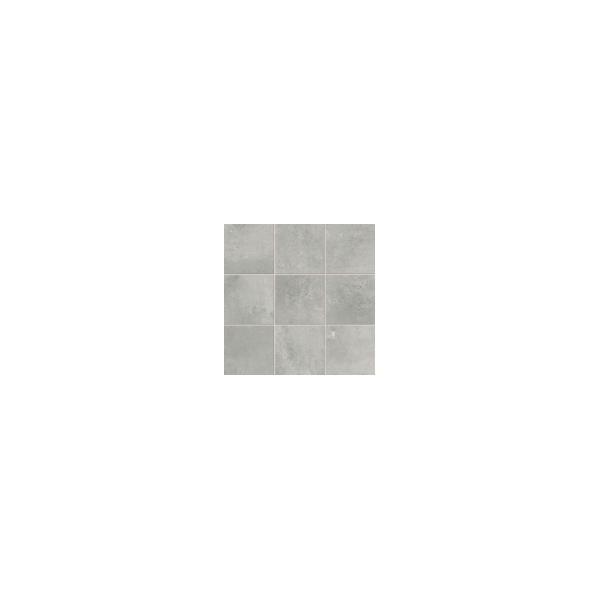 Mozaika Epoxy Graphite 2 29,8x29,8