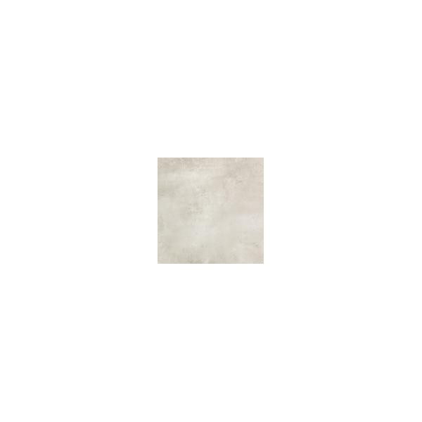 Epoxy Grey 2 mat 59,8x59,8 G.I