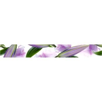 Listwa Violetta 6,5x50