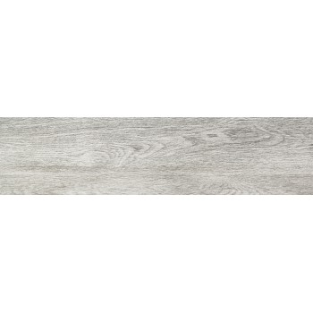 Modern Oak Grey 89,8x22,3