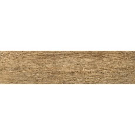 Modern Oak Brown 89,8x22,3 GAT.I