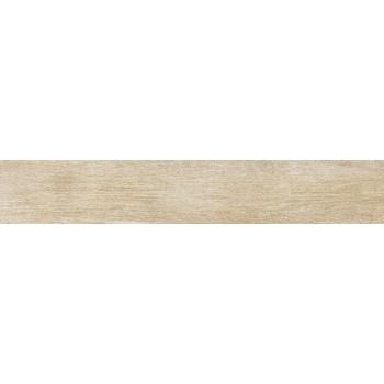 Rustic Alder Beige 89,8x14,8