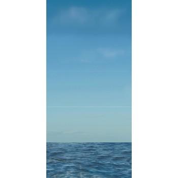 Ocean komplet 5*(25x60)