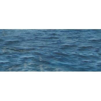 Sea centro 25x60