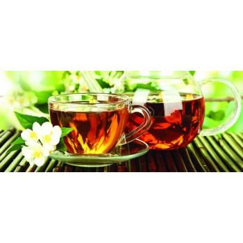 Tea 1 centro 25x60