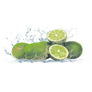Centro Lemon 1 20x50
