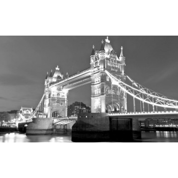 London komplet 6*(20x50)