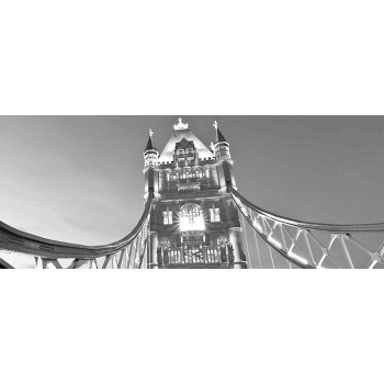 London 2 centro 20x50
