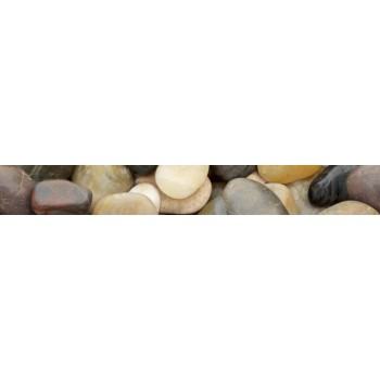 Sand and Stones listwa 6,5x60