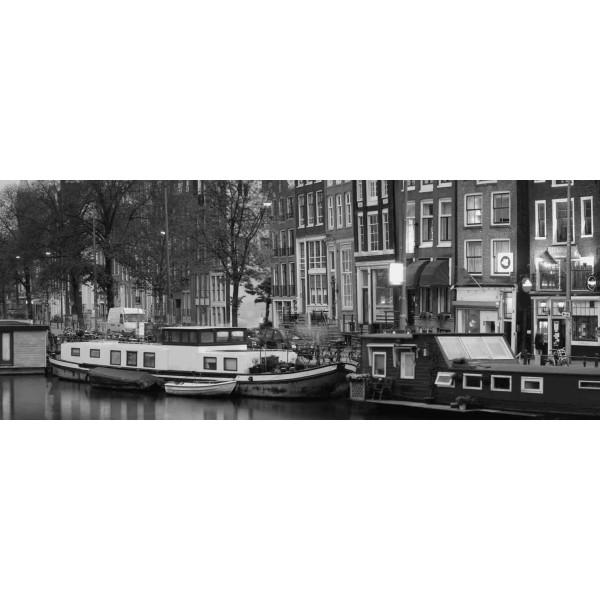Amsterdam Glass Inserto 3 20x50