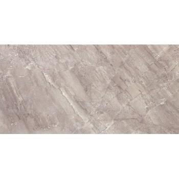 Obsydian grey 59.8x29.8