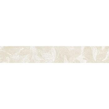 Obsydian white 59,8x9,8