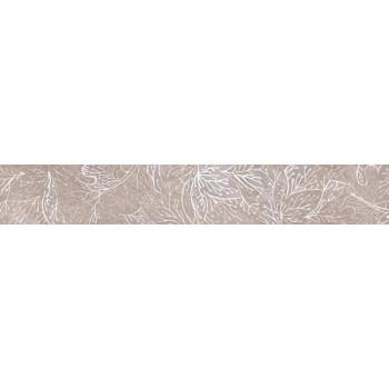 Obsydian grey 59,8x9,8