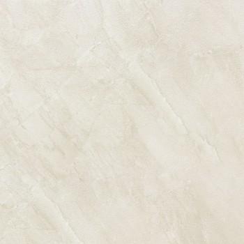 Obsydian white 44.8x44.8