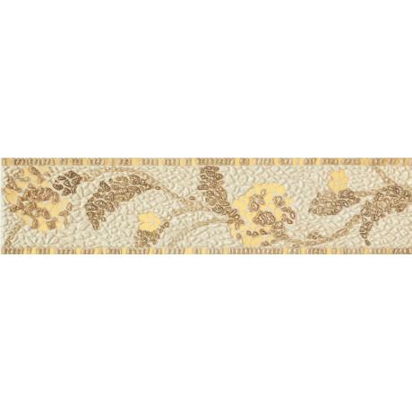 Lavish beige 44,8x10,5