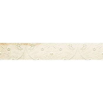 Onis listwa  59,8x9,8 mm