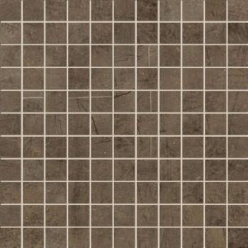 Palacio brown 29,8x29,8
