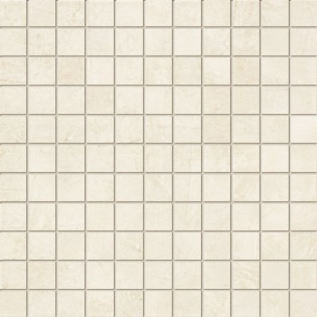Palacio beige 29,8x29,8
