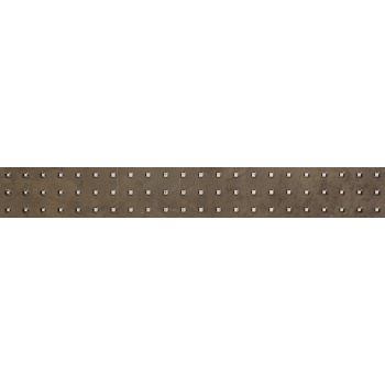 Palacio brown listwa 59,8x7,9