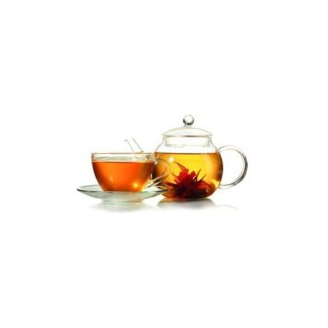 Dekor Opp! Tea Time T1 60x30