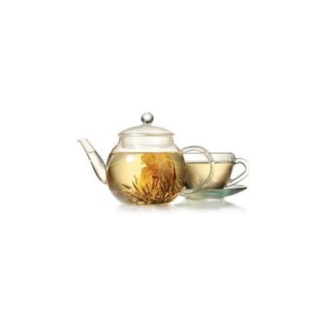 Dekor Opp! Tea Time T2 60x30