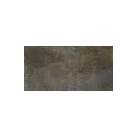 Gres szkliwiony Exeter Dark 120x60