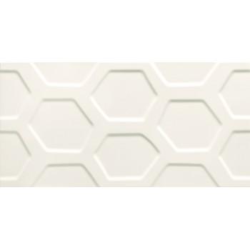 All in white 1 STR 59,8x29,8
