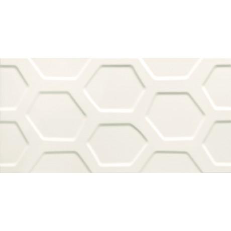 All in white 1 STR 59,8x29,8 GAT.I