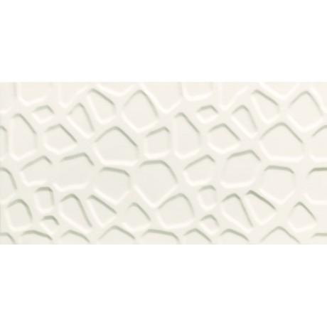 All in white 2 STR  59,8x29,8 GAT.I